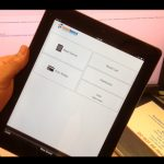 iPAd Software by Smart Source